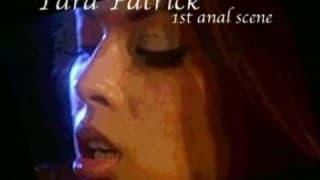 Tera Patrick a un petit faible pour le sperme