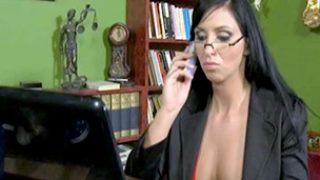Ich Ficke meine Sekretärin